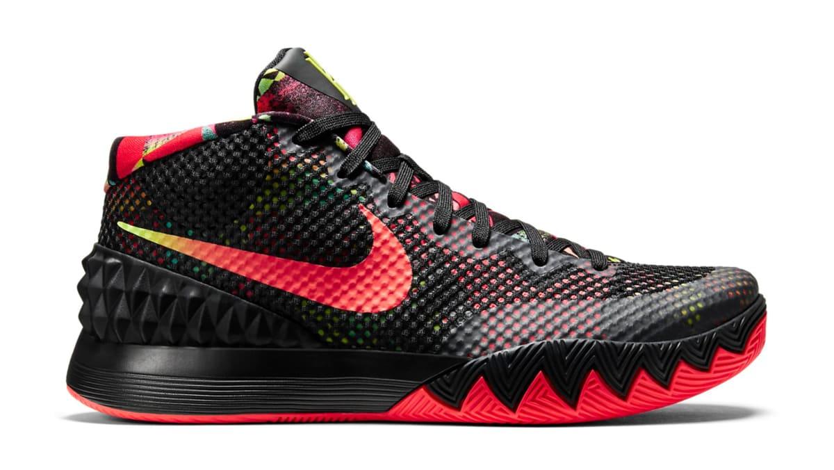 e487b5ea3788 Nike Kyrie 1