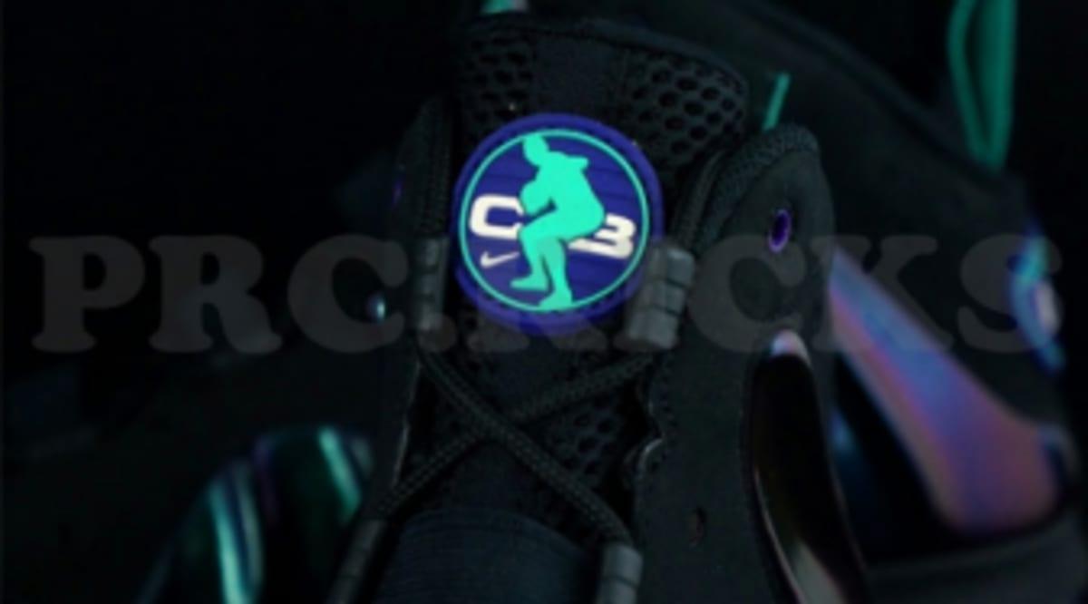 35 Best Sneaker Release images | Sneaker release, Nike air ...