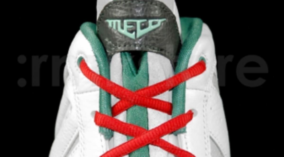 143ac6a200d58d Jordan Melo M7 -
