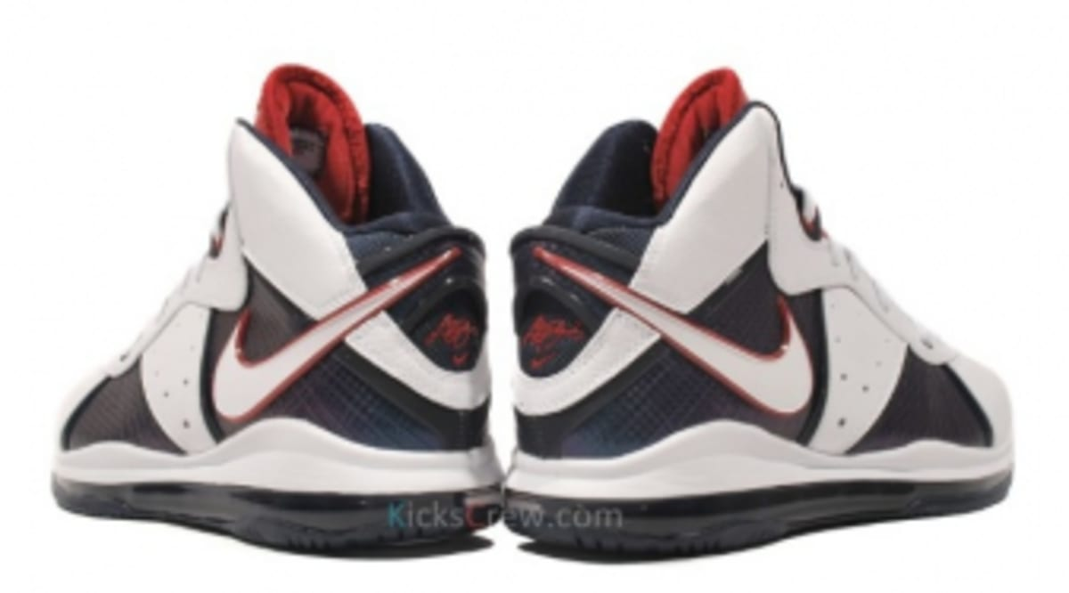 check out b3305 65913 Nike Air Max LeBron 8 -