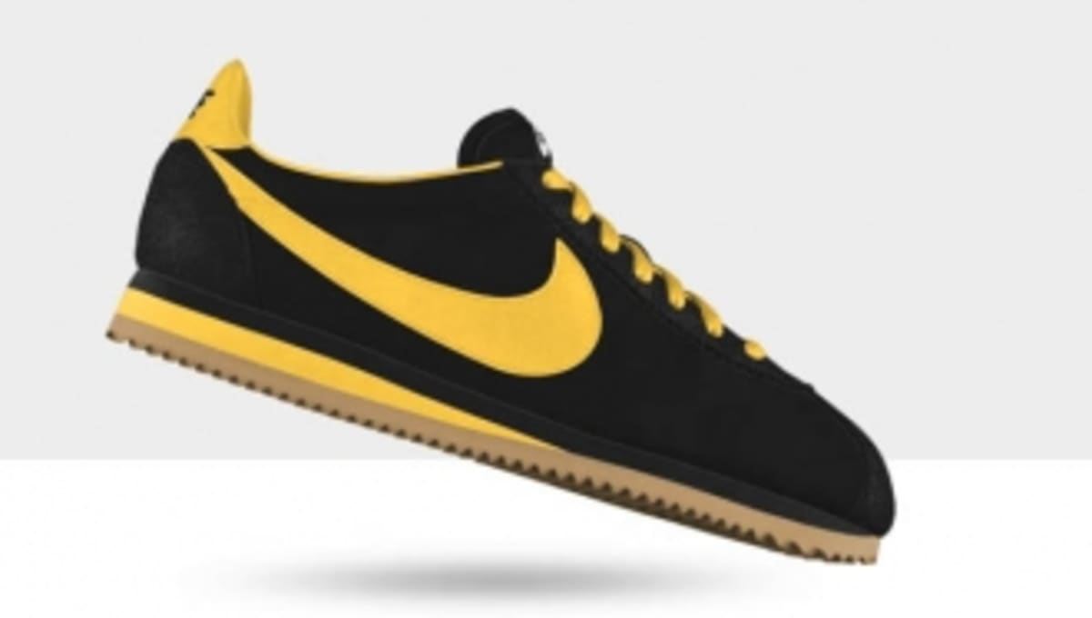 716546f58824 Nike Cortez iD - Now Available