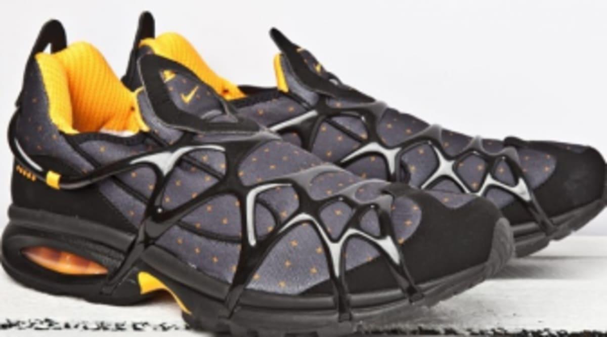 377bed69ea94fa Nike Air Kukini On The Comeback Trail