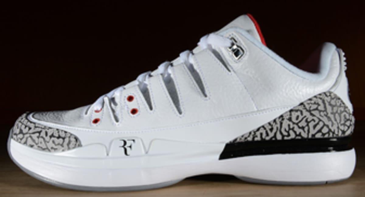 e6bea48527f9 Release Date  Nike Zoom Vapor