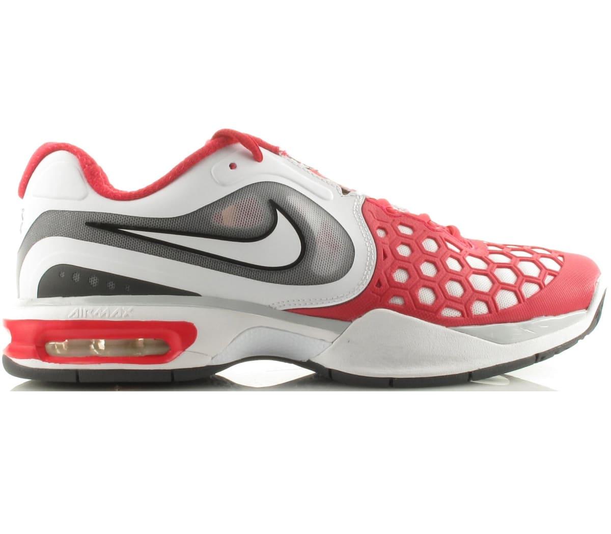 reputable site 984fd 8eca6 Nike Air Max Courtballistec 4.3   Nike   Sole Collector