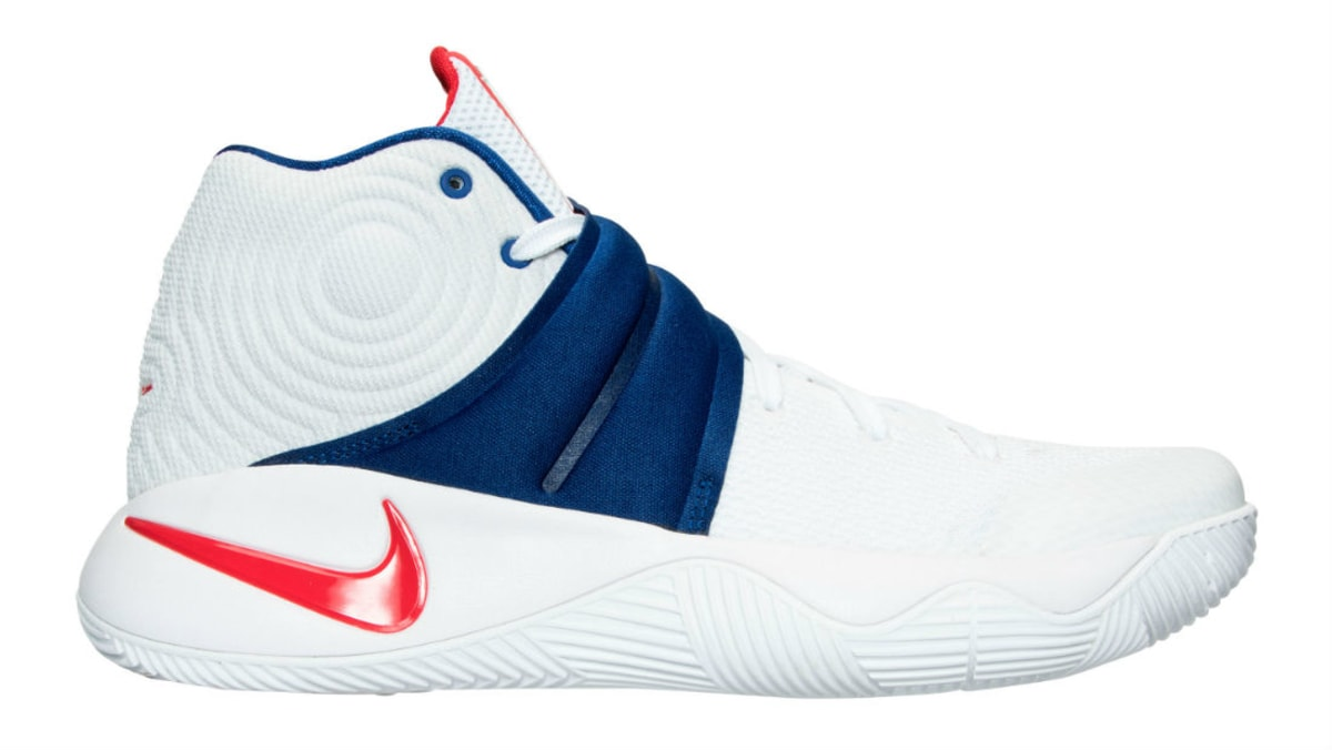 promo code c860d 2dc97 Nike Kyrie 2