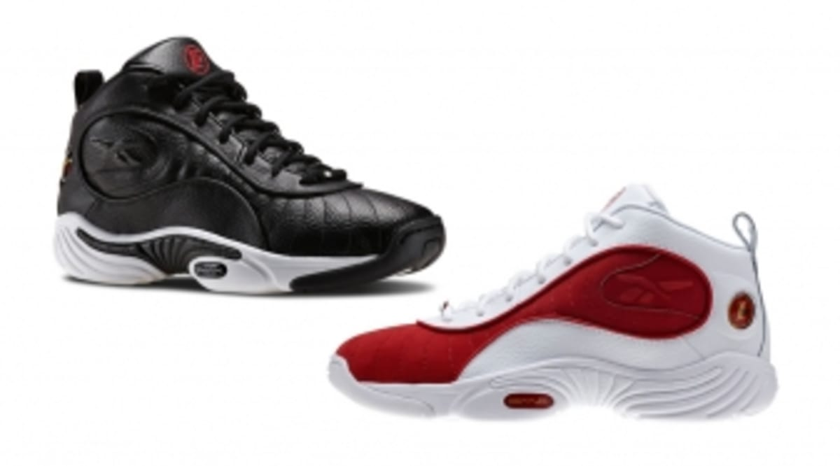 6f6d27571aa2 The Reebok Answer 3 Is Returning Soon