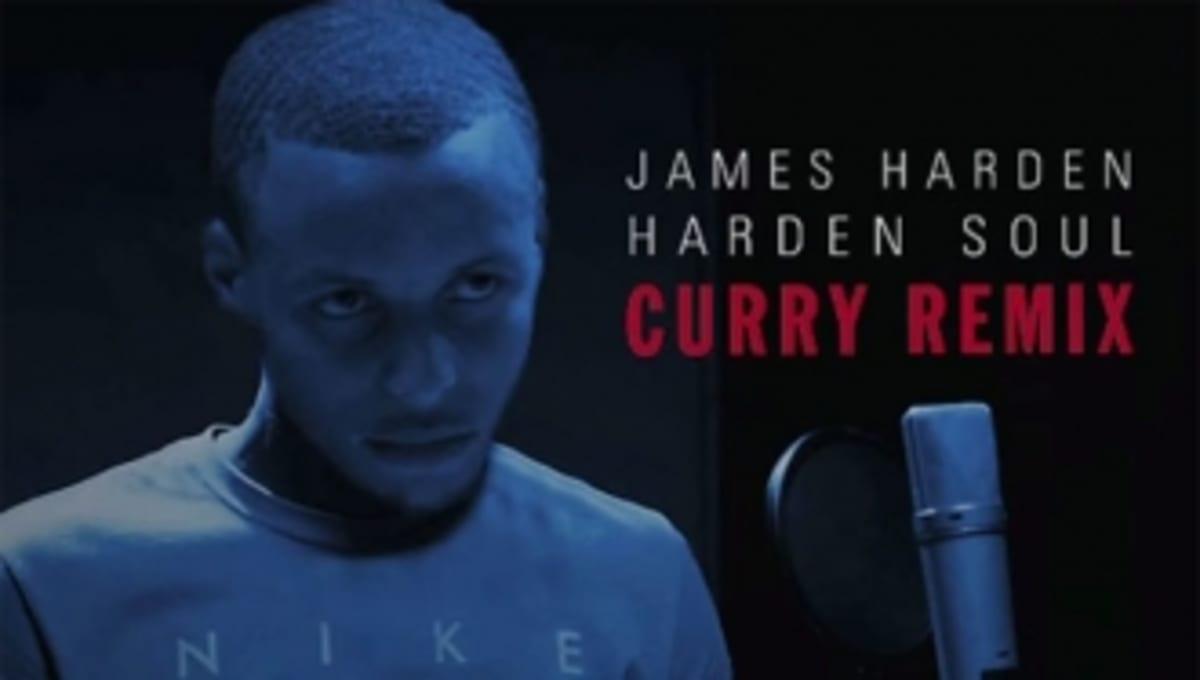 e696566ababb Video    Stephen Curry Remixes