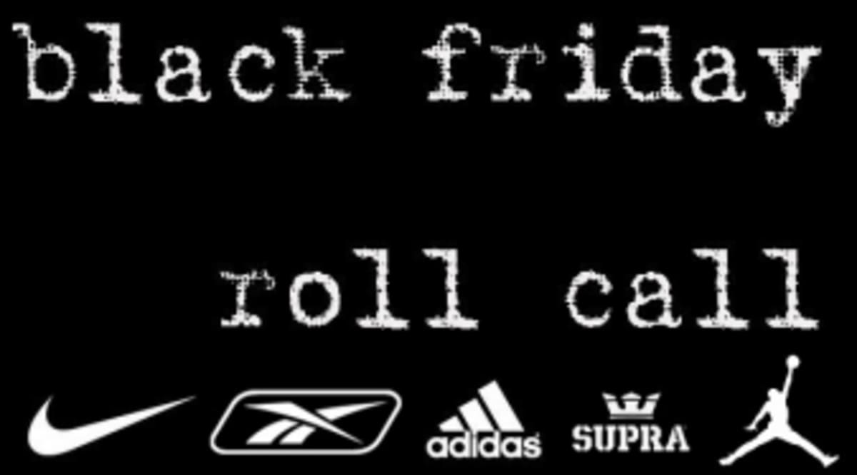 Black Friday Roll Call 2010  46b3c79e903e