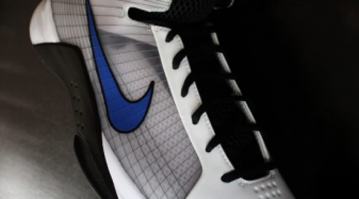 3572f5510c2d Nike Hyperdunk Performance Review
