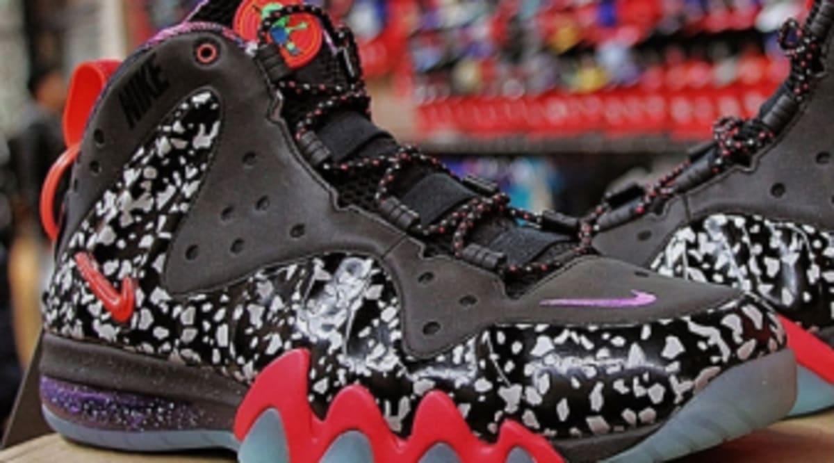 7aa1dc0dc38d7 Nike Barkley Posite Max - Area 72