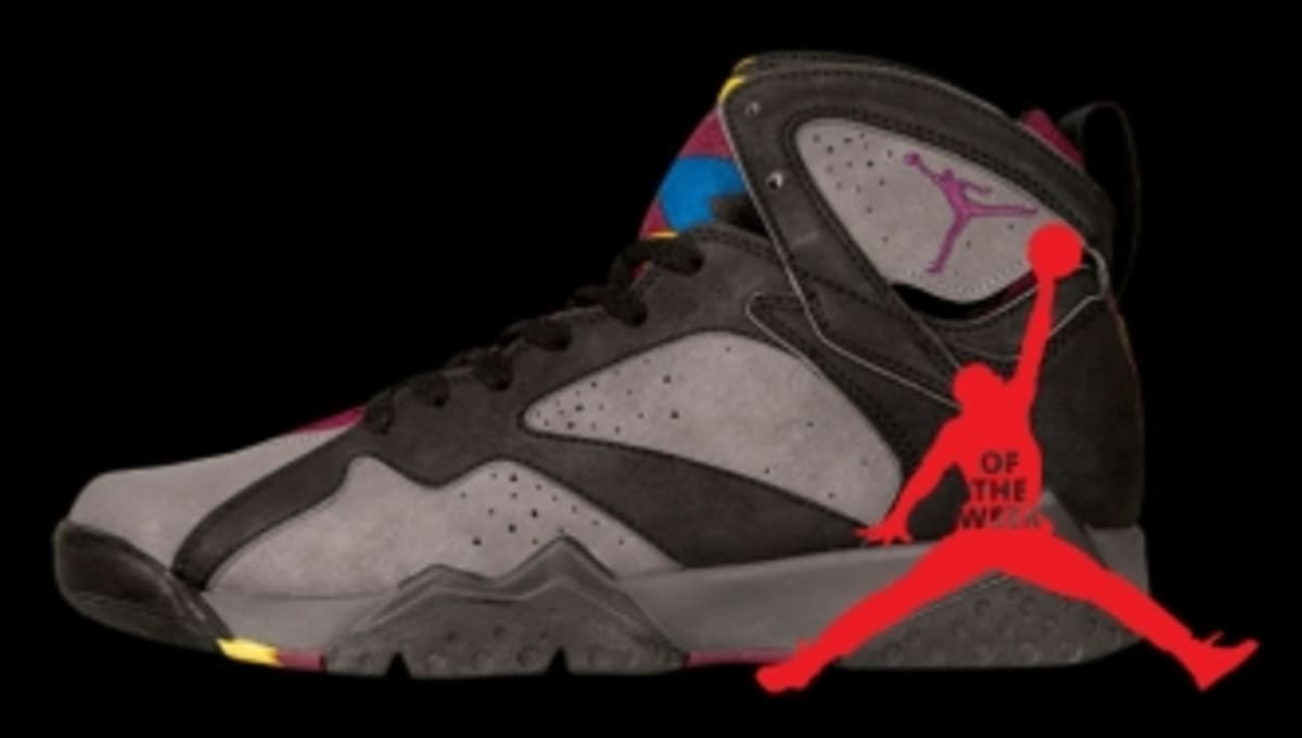 Original Michael Jordan Shoes Value
