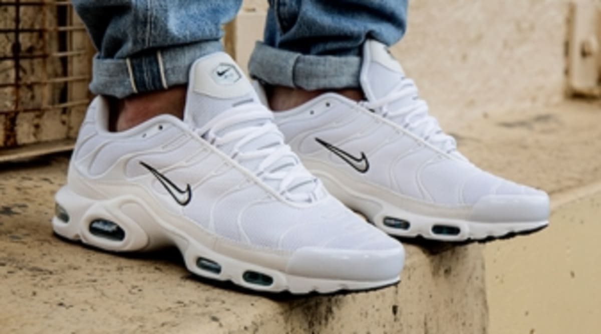 8899cec61ad3 This Nike Air Max Release Is Going to Be Tough to Track Down