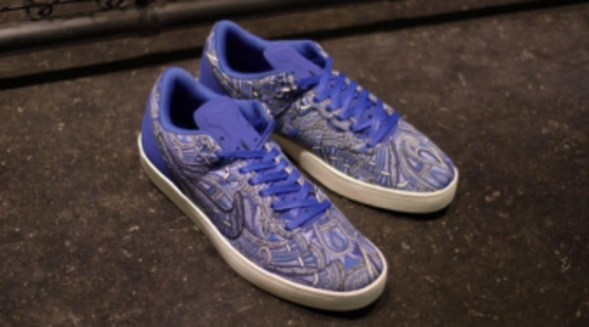 Nike Kobe 8 NSW Lifestyle LE -