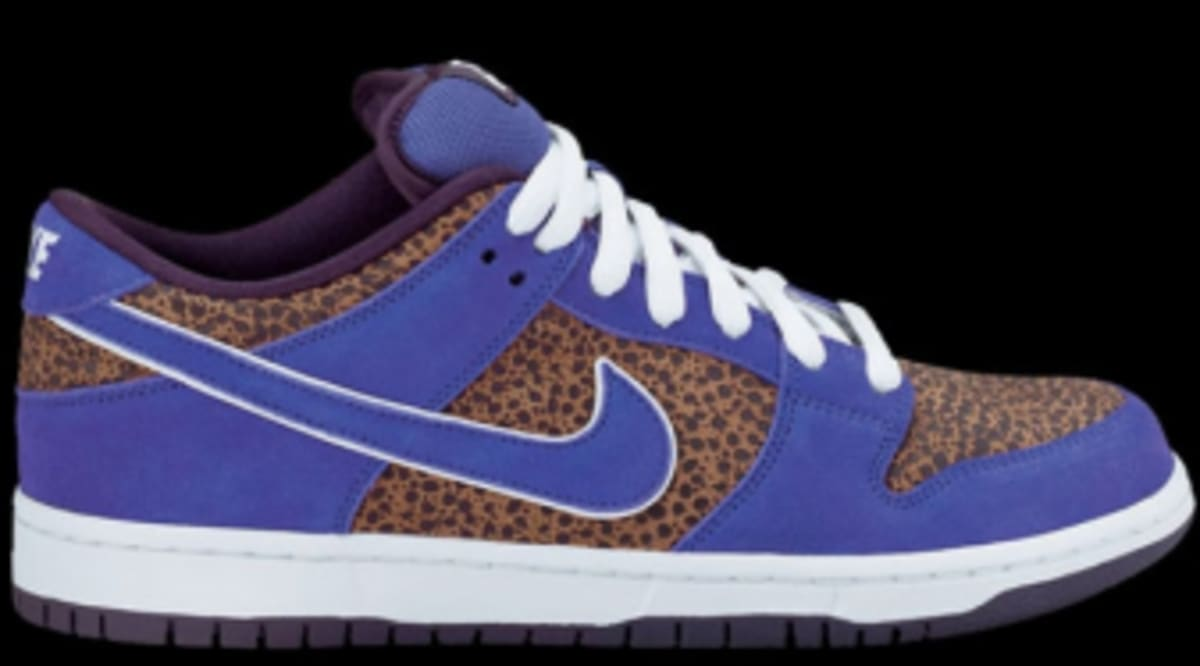 cce2a669a8c1c First Look  Nike SB January 2011 Line-Up