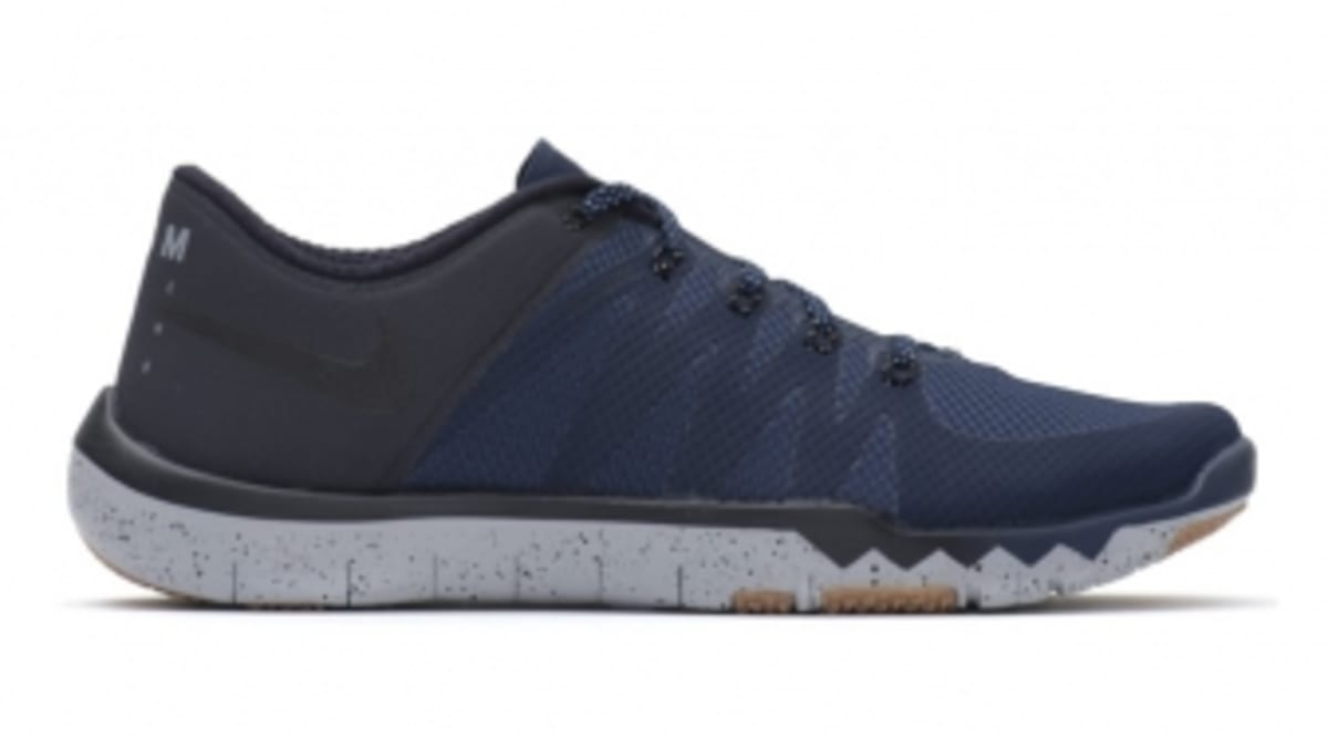 Dover Street Market Releases Surprise Nike Collaboration  252ca0b0c