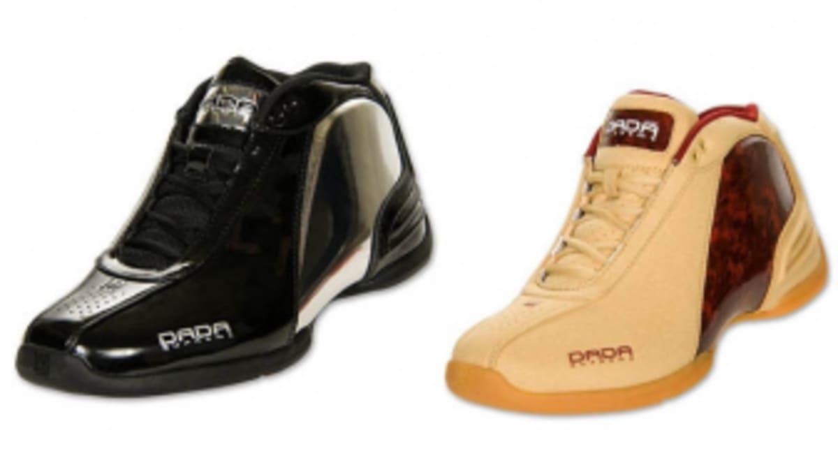 dada supreme cdubbz retro sole collector