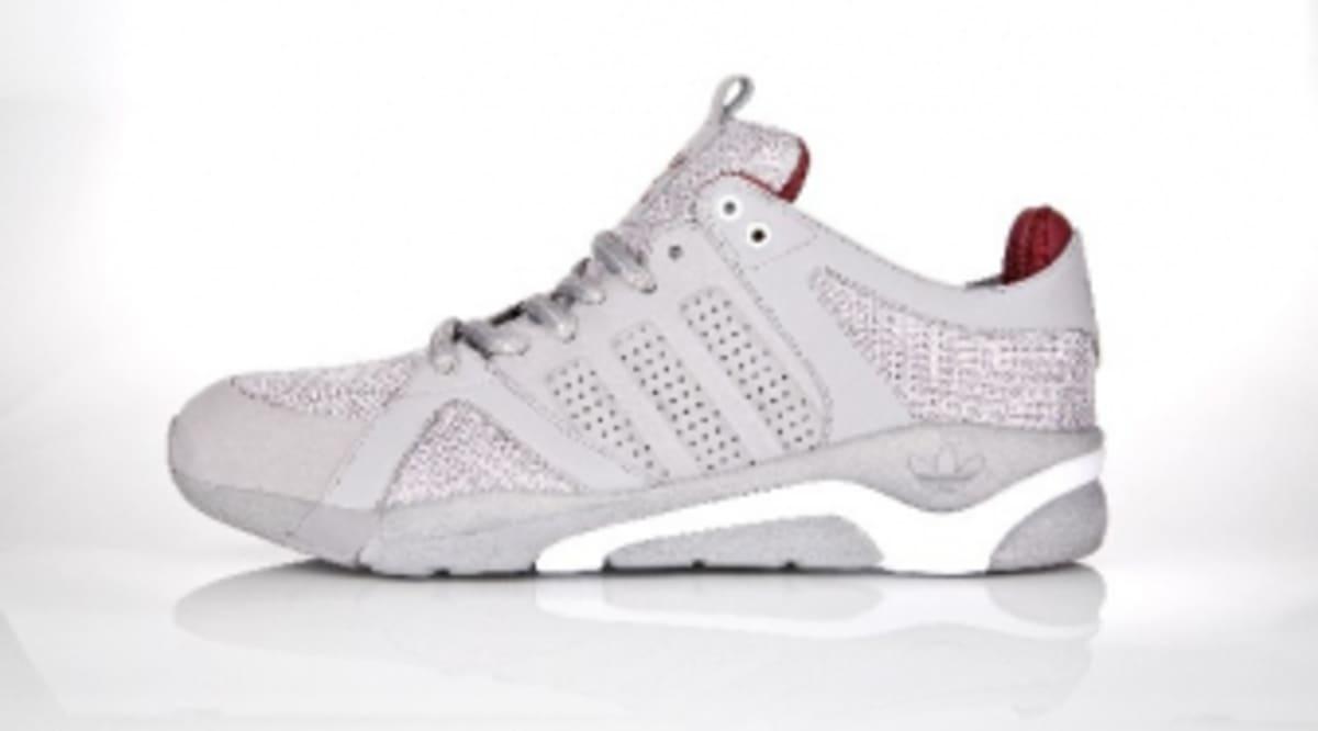 adidas Originals To Launch LQC Trainer At Sneaker Con D.C.  6d5013732