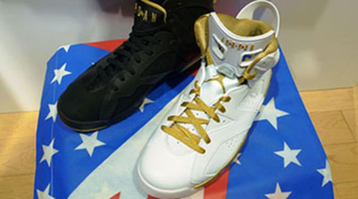 044f88f003b6 Air Jordan Golden Moment Pack