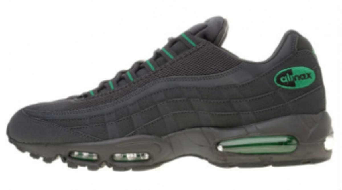 nike-air-max-95-reverse-logo-black-green-black-blue