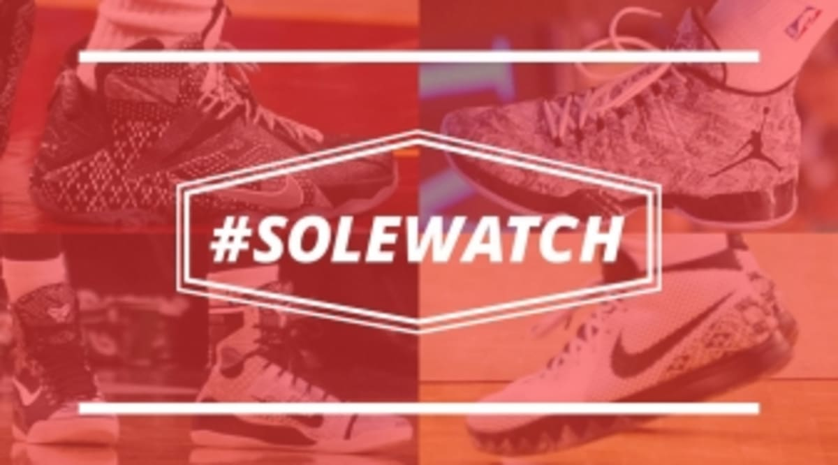 84591fe7d72  SoleWatch  NBA Power Rankings for February 8
