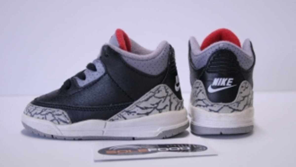 9f82bbc53f4c2 How-to Hunt Down Sneakers at Thrift Stores With Solefood San Francisco