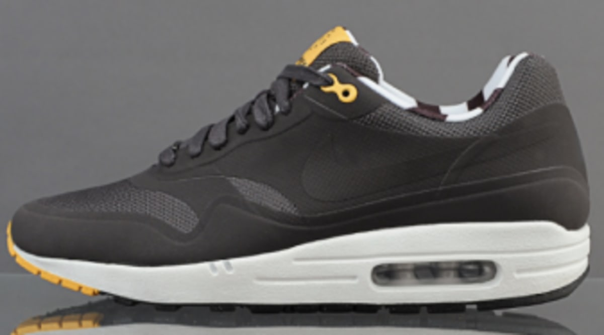 best sneakers db321 d9d89 ... new zealand nike air max 1 hyperfuse qs paris sole collector a21ef 47f26