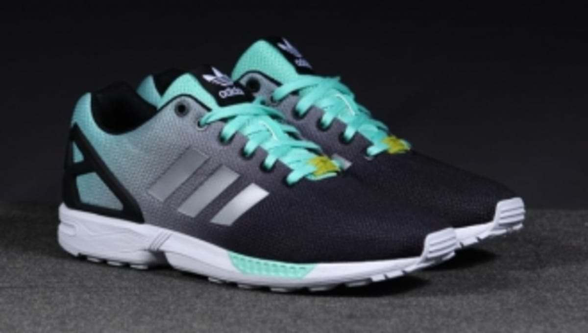 776280762 ... ireland adidas zx flux gradient black mint sole collector d340d 35a8f