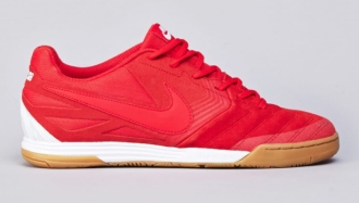 free shipping 1a2f3 e09ab Nike SB Lunar Gato World Cup Edition - England