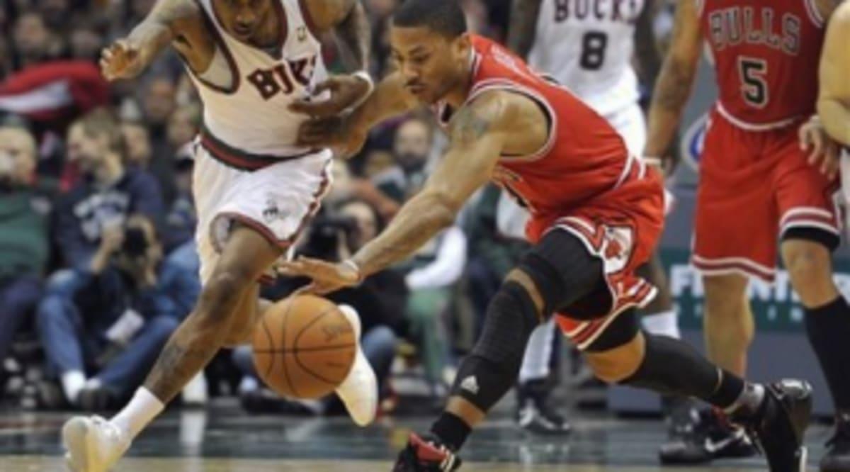 SC NBA Sneaker Watch - 2.28.2010 - Weekend Recap  3e61a67dbfd3