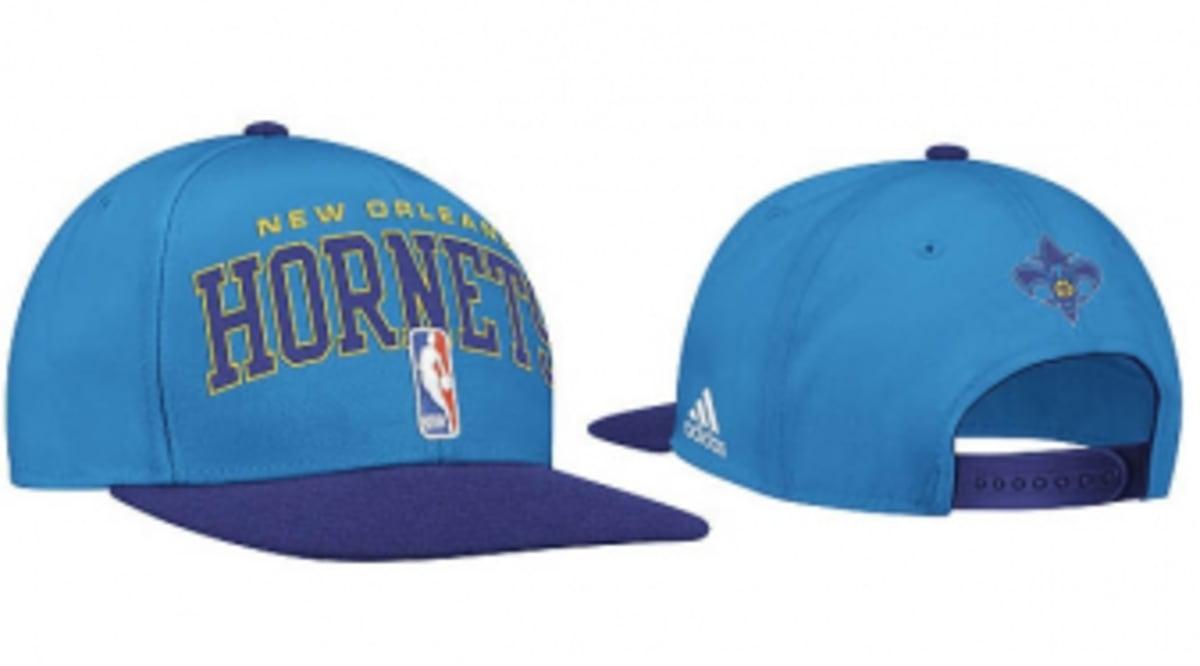 brand new fc63f 534c0 adidas 2012 NBA Draft Caps
