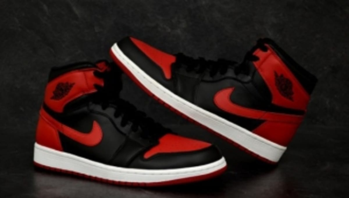 air jordan 1 dec 28th