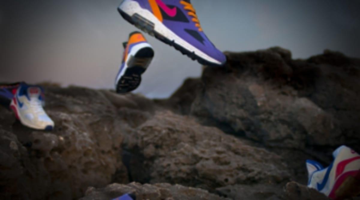 e92e5cc3bb97 Size  x Nike Lunar Air 180 ACG - 10th Anniversary