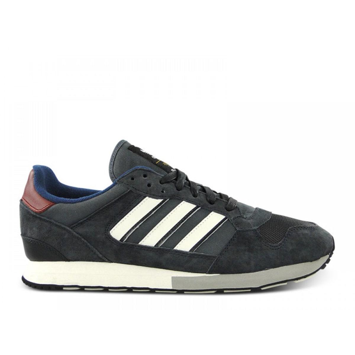 adidas ZX 555 | Adidas | Sole Collector