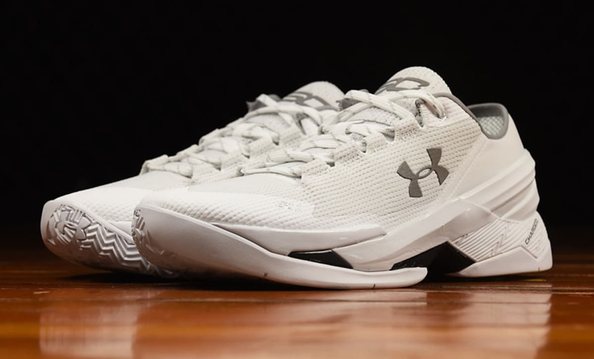 Stephen curry under armour shoes release date in Melbourne