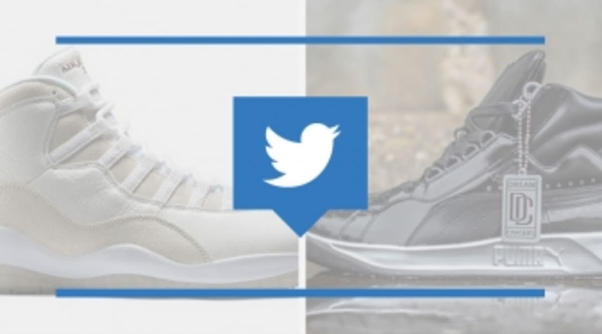 11d5bb3337c4 The Best of Sneaker Twitter This Week