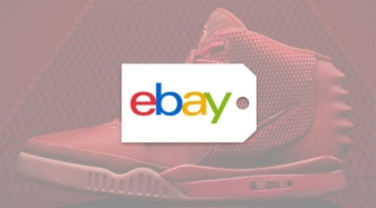 a0191704ea4 The 20 Most Expensive Sneakers That Sold on eBay in 2015
