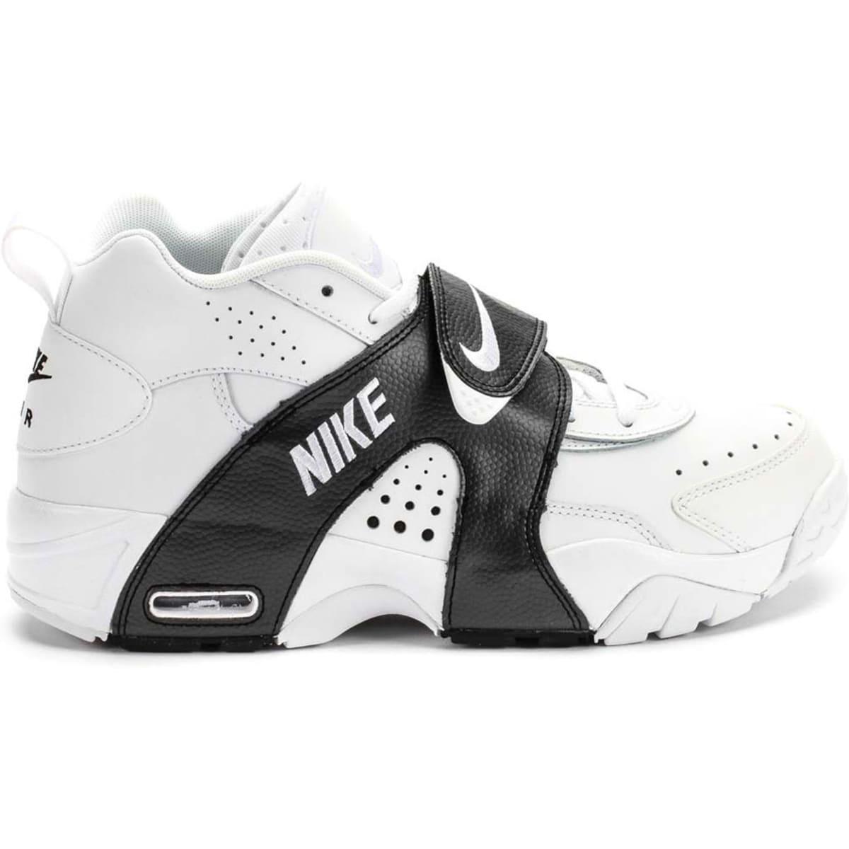 Teoría establecida cicatriz Mejorar  Nike Air Veer | Nike | Sole Collector