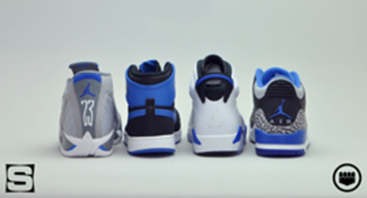 a28c3f7f20c88 Soleheaven is Holding a Giveaway for an Air Jordan  Sport Blue  Pack ...