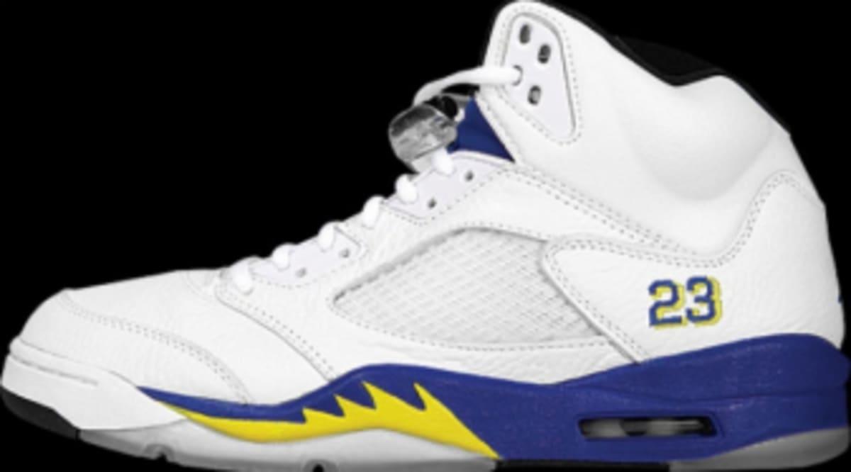 wholesale dealer afb9b 43883 Release Date    Air Jordan 5 Retro