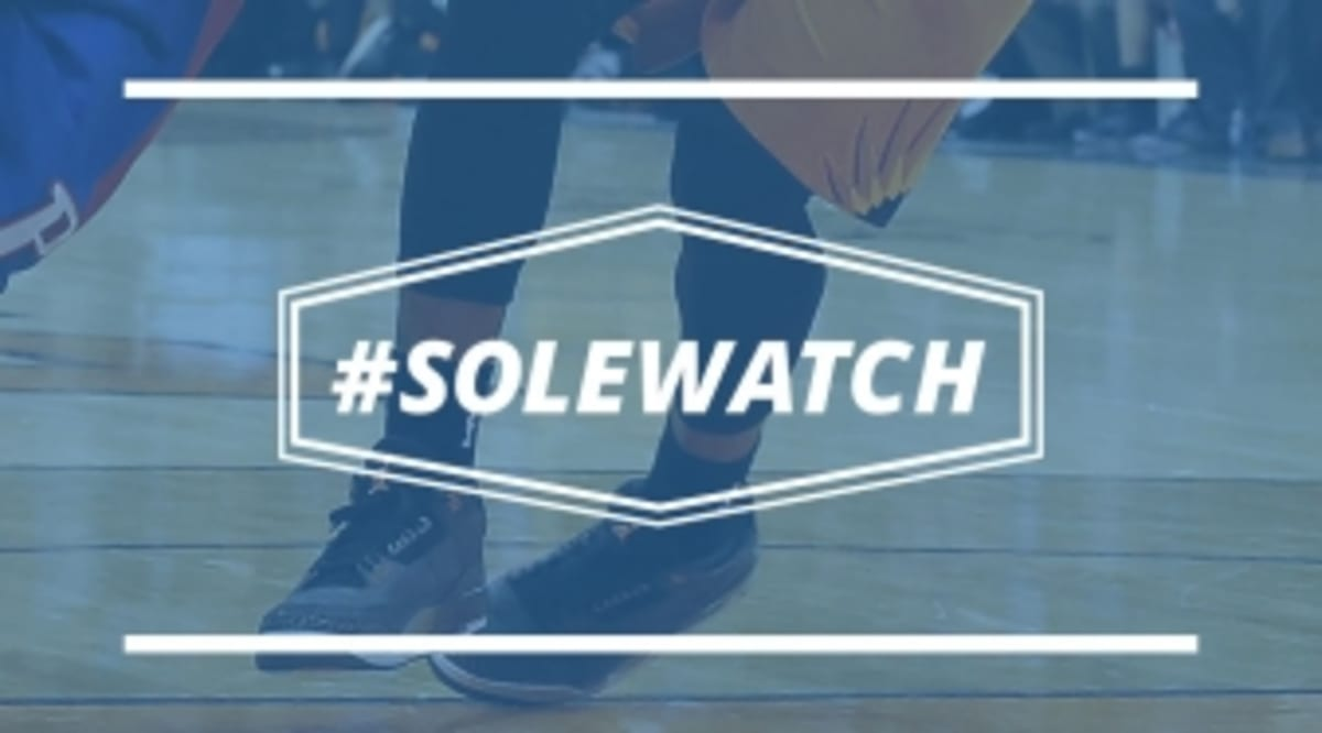 SoleWatch  Isaiah Thomas Should Be Next for Jordan Brand  5949d5c6e