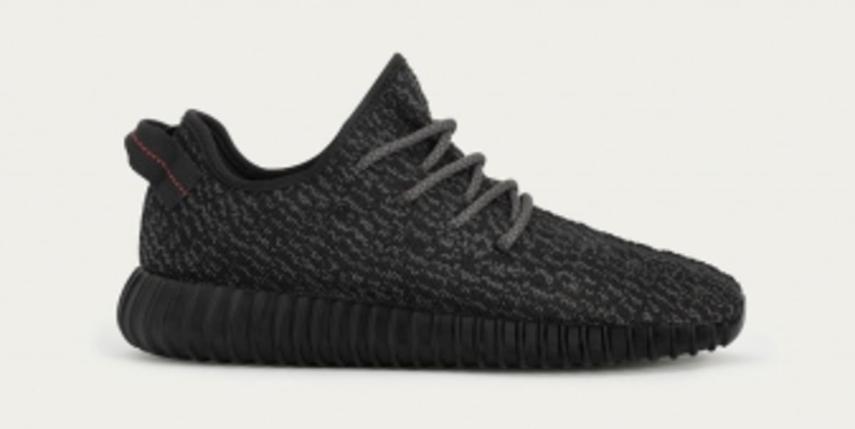 7f85168de Reserve Your adidas Yeezy 350 Boosts Now