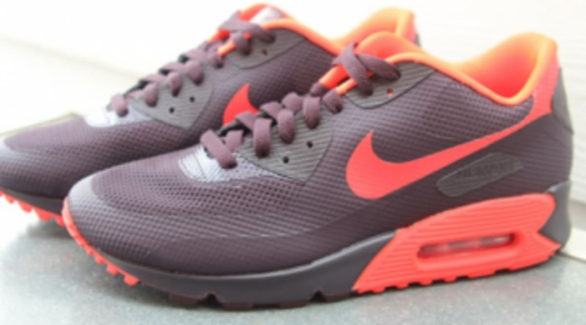 nike air max 90 hyperfuse wine another look