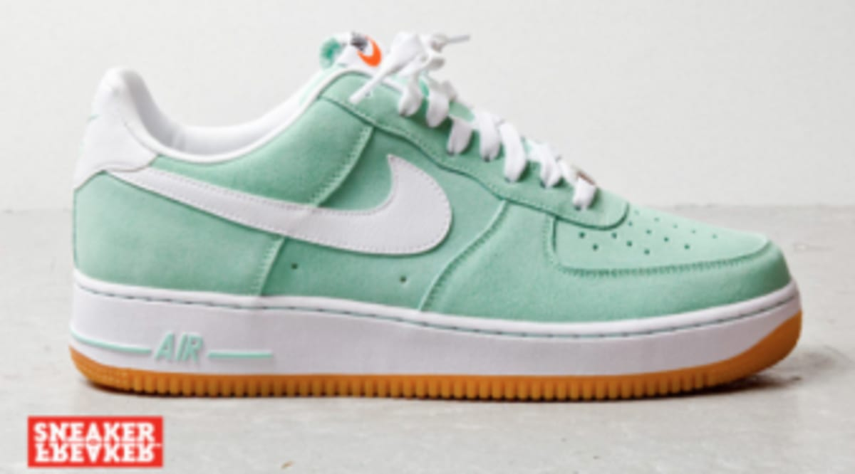 competitive price a5f55 d0404 Nike Air Force 1 Low -