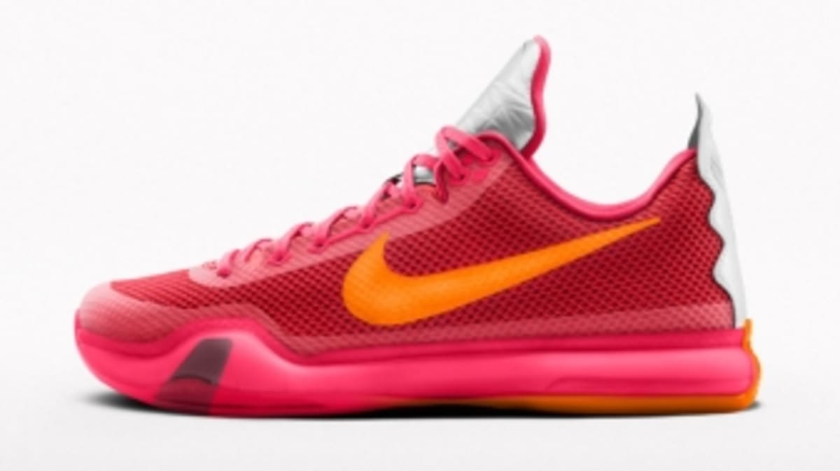 5ee85698de74d If You Don t Like Nike s All-Star Sneakers