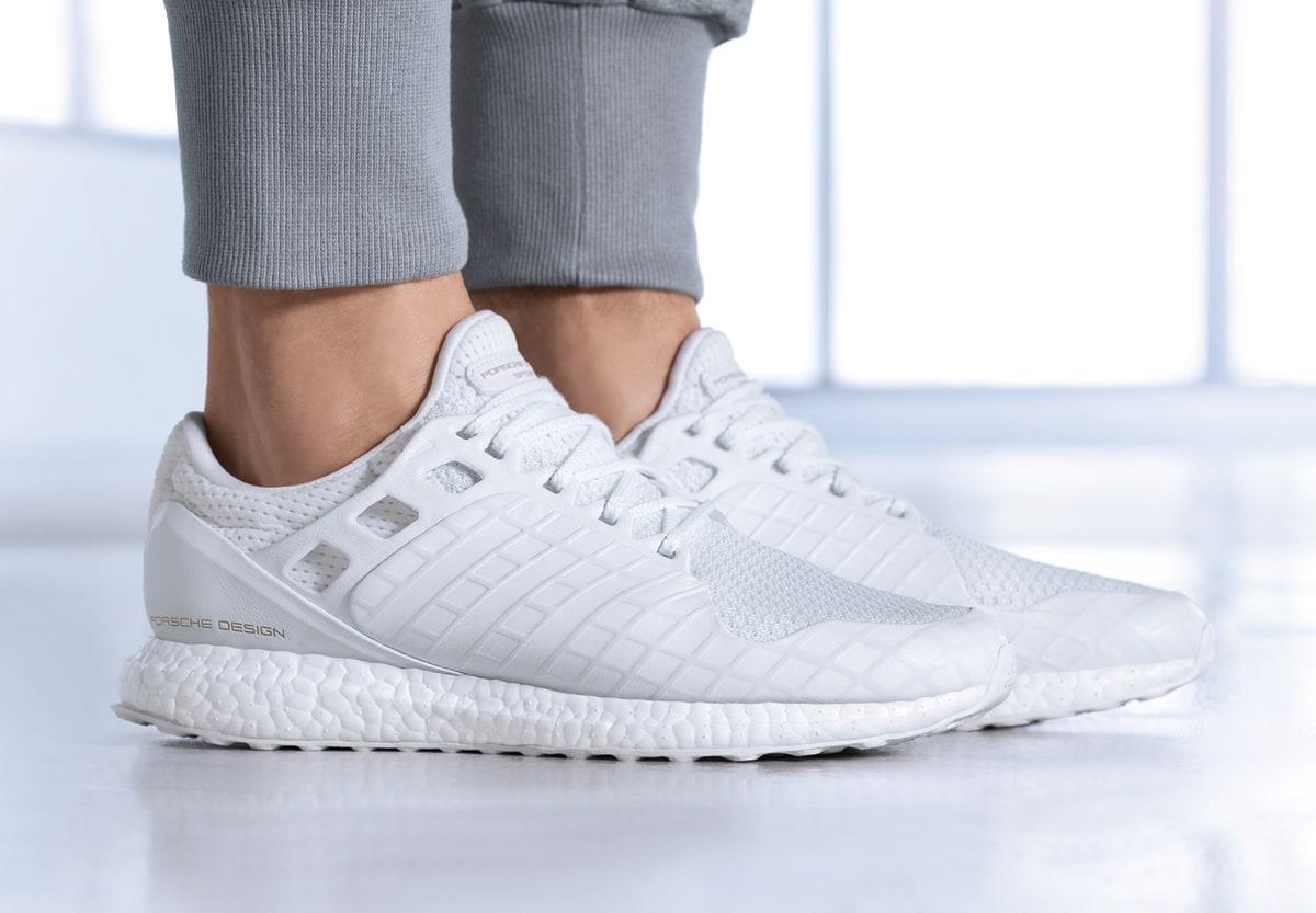 2e505ff629ceb ... greece white porsche adidas ultra boost sole collector 3fc7b 61f7e ...