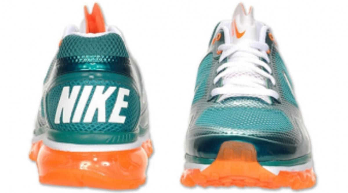 6a5c97202453 Nike Air Trainer 1.3 Max Breathe -