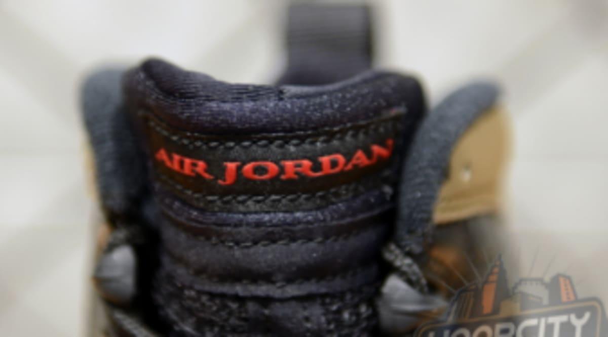online retailer fec43 03380 Air Jordan Retro 9