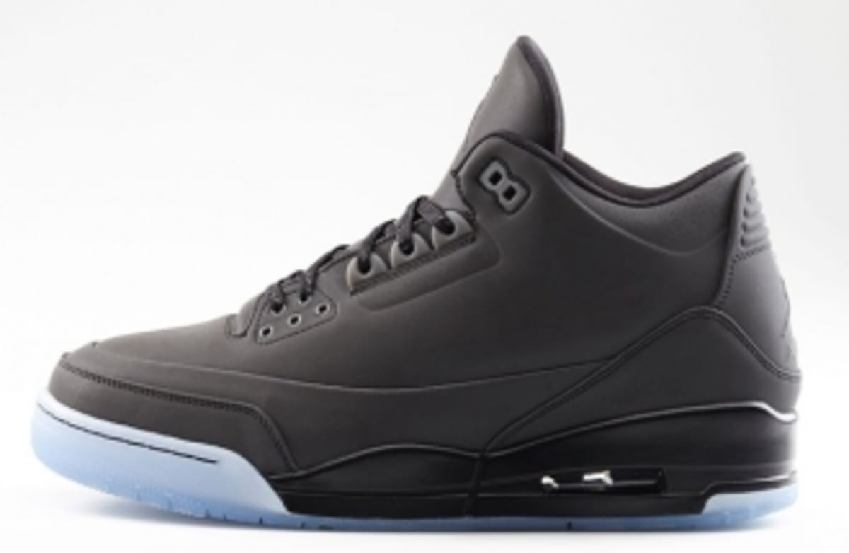 There Are Rumors of a Massive Nikestore Restock Coming Soon