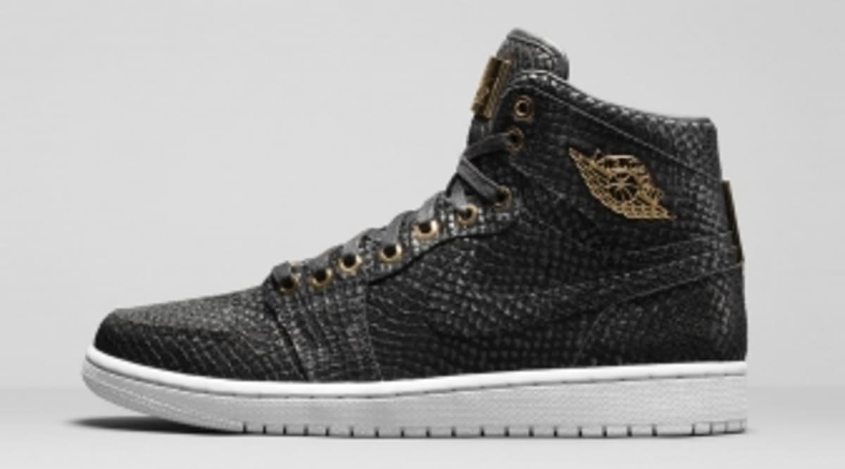 size 40 c35e3 d61de How to Buy the Air Jordan 1 Pinnacle on Nikestore   Sole Collector