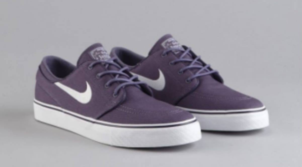 dcd7de632776 Nike Zoom Stefan Janoski - Canyon Purple